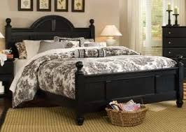 Atlantic Bedding And Furniture Virginia Beach by Featured Stores Archives Furniture Stores In Virginia Review