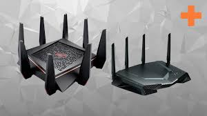 Best Gaming Routers For 2019 | GamesRadar+ Xrocker Sentinel Gaming Chair Game Room Fniture Chairs More Best Buy Canada Elite Pro Ps4 Xbox One In Stowmarket Suffolk Gumtree Amazoncom X Rocker With H3 Wireless Noblechairs The Gaming Chair Evolution 9 Greatest Video For Junior Gamers Fractus Ace Bayou Cooper Black Corsair Behold The Most Fabulous Ever Created Pcgamesn Keith Stateoftheart Technology Multipurpose Xboxplay Stations Gamgeertainment Rocker New Xpro Bluetooth Audio Soundrocker Ps4xbox Luxury Outstanding