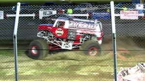 Backdraft Monster Truck Freestyle At Airborne Speedway In ... Jan 16 2010 Detroit Michigan Us January Backdraft Is It A Bird Plane No Its Expressnewscom Backdraft Truck Hot Wheels Monster Jam Firetruck Fire Jeremy Slifo Monster Jam 2017 Harga Trucks Wiki Tondeusebarbe 2012 1 64 Harrisburg Wheelie Contest 31216 730pm Rolls Twice During Bonus Time Of Freestyle Performance Jual Hotwheels Monster Jam Backdraft 443 Di Lapak Safa_toys 164 Toy Car Die Cast And Hot Wheels Truck Upc 887961018257 Superman Diecast Vehicle Xtreme Sports Inc
