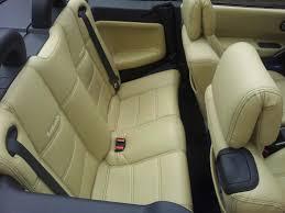 housse siege megane 2 photos renault megane cabrio coupe seat styler com
