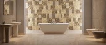 laying glazed and unglazed porcelain tiles rak