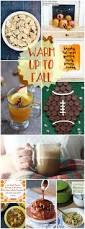 Happs Pumpkin Patch by 15 Fall Baking Recipes Breakfast Lunch Dinner And Dessert Ideas