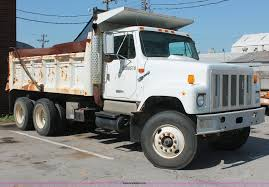 2000 International 2554 Dump Truck | Item I7990 | SOLD! July... Service Trucks Utility Mechanic In Tulsa Ok For Bill Knight Ford Oklahoma Dealer 9185262401 Mark Allen Buick Gmc New Used Car Near Sapulpa 1972 Custom For Sale Near 74120 Classics On Handicap And Wheelchair Vans Sale In Dump California By Owner Also Nc With West Tonka 12v Mighty Truck And Craigslist Florida Fall Camping Show Bob Hurley Rv Volvo On Buyllsearch Linkbelt Lattice Crane Model Hc248h Cheap Cars Youtube