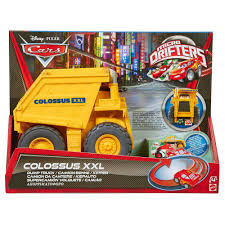 Amazon.com: Cars Micro Drifters Colossus XXL Dump Truck: Toys & Games 1376 Used Cars In Stock Sid Dillon Auto Group Electric Trucks Cars 3 Mack Truck Trolley Diy Role Play Products Wwwsmobycom Animus 18mt Limited Edition 4x4 Monster Truck By Helion Vehicles For Sale Puyallup Wa Car And Automobile Transport Truck Carrying New Cars To Be Delivered Best Pickup Buying Guide Consumer Reports St Marys Oh Kerns Ford Lincoln Bestchoiceproducts Rakuten Choice Transport City Transporter Toy W 12 Metal Slideable Christmas For At Cbi Logan Autocom