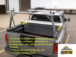 Tool Box | Rack Attack Boston's Blog Pilot Automotive Truck Bed Swing Out Step Bed Tool Boxes Home Extendobed Extang Solid Fold Toolbox Tonneau Covers Partcatalog The Nissan Frontier The Under Radar Midsize Pickup Truck Storage Plans Designs Unique Accsories Brute Brite Alinum Goose Neck Sliding Box Allemand Peragon Retractable Cover Review Youtube Bedsafe Hd Tool Box Heavy Duty Underbody Boxes With Top Drawer Best 5 Weather Guard Weatherguard Reviews