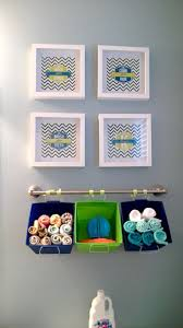 Love This For The Boys' Bathroom. This May Help It Actually Look ... Jackandjill Bathroom Layouts Pictures Options Ideas Hgtv Small Faucets Splash Fitter Stand Best Combination Sets Towels Consume Holders Lowes Warmers Towel 56 Kids Bath Room 50 Decor For Your Inspiration Toddler On Childrens Design Masterly Designs Accsories Master 7 Clean Kidfriendly Parents Amazing Style Home Fresh Fniture Toys Only Pinterest Theres A Boy In The Girls Pdf Beautiful Children 12