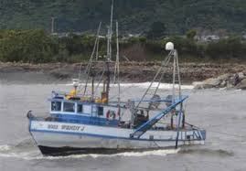 Wicked Tuna Dave Boat Sinks by Updated One Fisherman Survives Two Missing U2013 Greymouth Boat