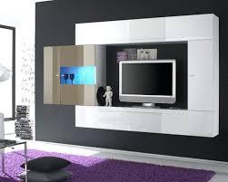 Stunning Design Ideas Modern Tv Wall Unit Contemporary Decoration