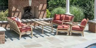 Watsons Patio Furniture Timonium by Ipe Teak And Jarrah Outdoor Patio Furniture Ipe Casual Baltimore Md
