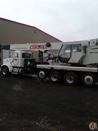 2016 National NBT45127 Crane For Sale In Elkhart Indiana On ... Used Cars Alburque Nm Trucks Zia Auto Whosalers Trucks For Sale In Indiana Search Truck Country Box Straight For Sale In Indiana Lifted The Midwest Ultimate Rides Ram 1500 For Wabash Peterbilt In On Buyllsearch Mack Dump Oh Ky Il Dealer Mack Louisiana Dons Automotive Group