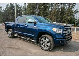 Pre-Owned 2015 Toyota Tundra Platinum 4x4 5.7L V6 Pickup Truck Truck ... Sweet Redneck Chevy Four Wheel Drive Pickup Truck For Sale In Four Wheel Drive Mustang Stay Tuned For Photos Of Our End Red Color Mint Cdition Full Size Four Wheel Drive Pickup Truck 2010 Used Dodge Ram 1500 4 Door Super Clean Runs Great 2015 Chevrolet Silverado 4wd Double Cab 1435 Lt W1lt Toyota Trucks Sale Bestwtrucksnet Tbar Trucks 1998 Ford F150 Xlt 4x4 Extended Cab 2004 F250 Bangshiftcom Supermodified Behind The Legacy Classic Trucks Power Wagon Chevy V8 Mud Toy Gmc 454 427 K10 Stuck In Mud By Porkerpruitt2015