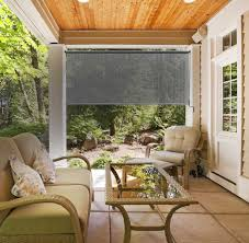 Awning : Lowes Outdoor Home Depot Awnings For Patios Aluminum ... Awning Retractable Outdoor Home Depot House Awnings Patio Ideas Full Size Of Awningnew Deck Best Motorized Sun Shades Fence Alinum Door For Unique Design Chairs Chair Designs Canopy Diy Lawrahetcom Kit Front Porch Windows Images Collections Hd Gadget Windows Mac 100 Bedrooms Guide Palram Vega 2000 Clear Awning703399 The