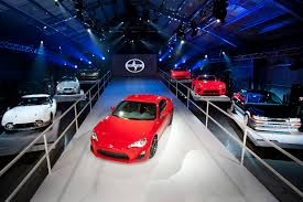 Scion Frs Red Floor Mats by Scion Officially Confirms New 2013 Fr S Coupe U0027s Pricing And Specs