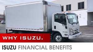 Financial Benefits Of Isuzu // Sellers Commercial Truck Center ... Isuzu Motors Ltd Commercial Vehicle Dmax Pickup Truck Fagan Truck Trailer Janesville Wisconsin Sells Chevrolet New Used Fuso Ud Sales Cabover Launches New Grafter Green 35tonne Range Dealer South Africa Centre Vehicles Low Cab Forward Trucks Center Of Exllence Traing And Parts Distribution General Inc Hino Top In Developing Lightduty Nseries Electric For Urban Operation And Utilimaster Introduce Van Isuzutestingeleictrucks Trailerbody Builders
