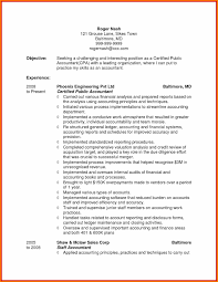 Accountante For Resume Professional Tax Examples Sample Accountant ... Fund Accouant Resume Digitalprotscom Accounting Sample And Complete Guide 20 Examples Free Downloadable Templates 30 Top Reporting Samples Marvelous 10 Thatll Make Your Application Count Cv For Accouants Senior Rumes Download Format Cover Letter Best Of 5 Template Luxury Staff Elegant Awesome