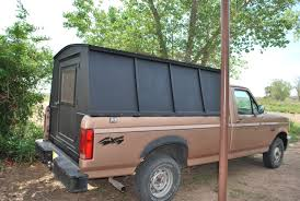 Uncategorized : Home Built Caravan Plan Top Inside Fantastic Best ... Amazoncom Rightline Gear 110750 Fullsize Short Truck Bed Tent Lakeland Blog News About Travel Camping And Hiking From Luxury Truck Cap Camping Youtube 110730 Standard Review Camping In Pictures Andy Arthurorg Home Made Tierra Este 27469 August 4th 2014 Steve Boulden Sleeping Platform Tacoma Also Trends Including Images Homemade Storage And 30 Days Of 2013 Ram 1500 In Your Full Size Air Mattress 1m10 Lloyds Vehicles Part 2 The Shelter