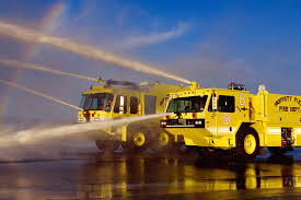 Wallpaper.wiki-Yellow-Fire-Truck-Wallpaper-HD-PIC-WPB004843 ... Side Yellow Fire Truck Stock Photo Edit Now 1576162 Shutterstock Emergency Why Are Airport Firetrucks Painted Yellow Green 2000 Gallon Ledwell 1948 Chevrolet S225 Rogers Classic Car Museum 2015 1984 Ford F800 Fire Truck Item J5425 Sold November 7 Go Linfield Company No 1 Tonka Rescue Force Lights And Sounds Engine Firetruck Photos Moves Car At Sunny Day Near Station Footage Transportation Old Picture I2821568 Desi Kigar Wooden Toy Buzy Kart Red Blue Free Image Peakpx