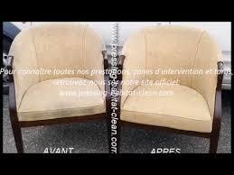 détacher un canapé en tissu comment enlever odeur de friture sur un canapé en tissu