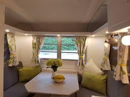 Camper Interior Decorating Ideas by Top 25 Best Trillium Camper Ideas On Pinterest Travel Trailer