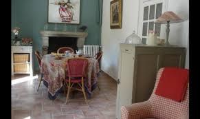 maison d hôtes tréguier chambre d hote tréguier arrondissement