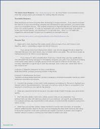 Stage Manager Resume Template - Mahre.horizonconsulting.co Product Manager Resume Example And Guide For 20 Best Livecareer Bakery Production Sample Cv English Mplate Writing A Resume Raptorredminico Traffic And Lovely Food Inventory Control Manager Sample Of 12 Top 8 Production Samples 20 Biznesasistentcom