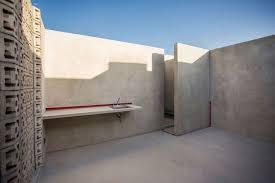 enduit beton cire exterieur terrasse en beton cire exterieur 1 enduit ext233rieur