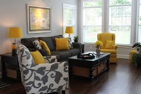 Best Living Room Paint Colors Pictures by Unique Living Room Tags Blue Gray Yellow Living Room Décor
