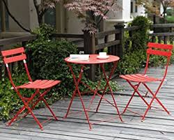 High Top Patio Furniture Sets by Patio Furniture High Top Table And Chairs Roselawnlutheran