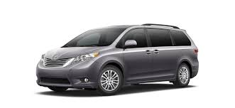 Roseville Toyota | 2017 Toyota Sienna For Sale Near Sacramento Enterprise Moving Truck Cargo Van And Pickup Rental Liftgate San Francisco Best Resource Easy For Cdl And Towing 8629 Weyand Ave Sacramento Ca Zeeba Rent A 45 Golden Land Ct Ste 100 95834 2018 Manitex 3051 T Crane For Sale Or In California Budget West Uhaul Roussebginfo Ca Akron Coastline Equipment Division Leasing Western Center Hengehold Trucks