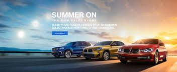 BMW Dealer Serving Flemington, Clinton, Lambertville, And Hopewell ... Serving Our Community Volkswagen Offers Diesel Owners 1000 In Gift Cards Vouchers New Jersey Automotive February 2017 By Thomas Greco Publishing Inc Chevrolet Dealer Flemington Nj Chevy Gmc Buick Audi Vehicles For Sale 08822 Ford Used Cars Sale March Madness Event Car Truck Country Youtube Ford Rev_712_youtube On Vimeo Cars Central Nj Used Can You Download Msi Plumbing Remodeling 9th Annual Tent Ditschmanflemington Lincoln