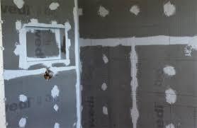 tile backer board breakdown which one is best for showers diytileguy