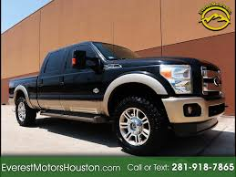 Used Cars For Sale Houston TX 77063 Everest Motors Inc. Used Work Trucks For Sale Houston Tx Acura Cars Diesel Auto Imports Dodge Commercial Of Tx 1985 Toyota Pickup 4wd Original Paint Ford F150 Explorer Tacoma Balls Out Burger Food Roaming Hunger For Inspirational Beautiful And 48 Best Custom Food Truck Houston Texas Morethantruckscom Show Customs Top 10 Lifted Trucks Chevrolet C10 Gateway Classic