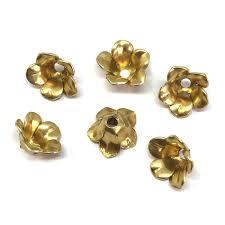 How To Make Filigree Jewelry Youtube