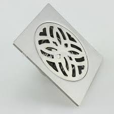 haupt dekoration badezimmer zubehör boden siphon abfluss buy bodensiphon drain dekorative waschbecken kanalabdeckungen dekorative kanalabdeckungen