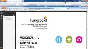 Living Social Coupon Code Retailmenot : Beautyjoint Coupon ... 20 Off Ntb Promo Code September 2019 Latest Verified 11 Best Websites For Fding Coupons And Deals Online Airbnb Coupon Groupon Groupon Local Up To 3 10 Goods Road Runner Girl Or 25 50 Off Your First Order Of Or More Coupon Discount Grouponcom Peapod Codes Metro Code Gardeners Supply Company Couponat Coupons Vouchers Promo Codes For Korting Cheap Bulk Fabric Australia Beachbody Day Fresh