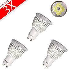 cheap gu10 50w lumen find gu10 50w lumen deals on line at alibaba