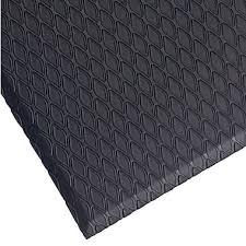 Realtree Floor Mats Blue by Floor Mats Foam Rubber U0026 Office Floor Mat Brands Staples
