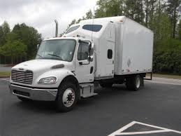Truck For Sale: Expeditor Truck For Sale Freightliner Reefer Trucks For Sale In Al 2018 Scadia 113 For Sale In Columbus Ohio 2014 Expeditor Hot Shot Truck Trucks With Sleepers2016 Used Freightliner M2 106 2005 Autocar Rapid Rail Python Automated Side Loader For 1999 Volvo Expeditor Tpi Ready Built Terminal Tractors Refuse Garbage Trailers Carlton Mid Odi Series Melbourne Expeditor Pinterest 2007 Argosy Cabover Thermo King Reefer De 28 Ft