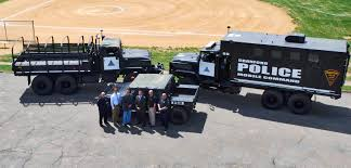 Surplus Vehicles To Enchance Cranford Police Flood Response ... Hands Down The Largest Bug Out Truck I Have Built Its Huge 6x6 Trucks For Sales Ex Army Sale West Auctions Auction Surplus Equipment And Materials From Witham Military Tender Tanks Parts How To Buy A Government Truck Or Humvee Dirt Every Old Military Truck Random Things That Catch My Eye Pinterest Boom Hyundai Korean Unit Carmaxhd Corp Canter Transit Mixer 2000kgs Japan For Uft Heavy Plow Municibid Federal Agency Gives New Life Surplus Equipment Article The Known Heavy Added