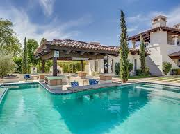 100 Paradise Foothills Apartments Amazing Estate Built By Point Hilton Incredible Heated Pool Lush