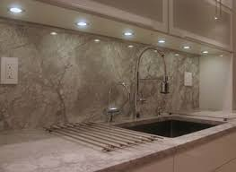 fresh kitchen cabinet lighting 32 for home design ideas with