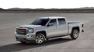 2017 GMC Sierra 1500 Pricing - For Sale | Edmunds 1946 Gmc Pickup Truck 9 87 Chevy Truck Airride Chevrolet And Pickup Trucks Are Liberty Classics Speccast 1960 Car Quest Bank 5th 1968 Custom Youtube Amazoncom Sierra Denali 124 Friction Series All Of 7387 Chevy Special Edition Trucks Part I 1950 1 Ton Jim Carter Parts 1969 To 1971 For Sale On Classiccarscom Seven Cool Things Know 1939 Sale 20261 Hemmings Motor News Detroit Auto Show Debuts New 2015 Canyon Midsize Latimes Simi Valley Ca