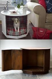 hundehütte für ihren großen oder kleinen hund richtug auswählen