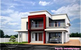 Roof : Flat Roof Modern House Floor Plans Besides Beautiful House ... Eco Friendly Houses 2600 Sqfeet Flat Roof Villa Elevation Simple Flat Roof Home Design Youtube Modern House Plans Plan And Elevation Kerala Back To How Porch Cstruction Materials Designs Parapet Contemporary Decorating Bedroom Box 2226 Square Meter Floor Ideas 3654 Sqft House Plan Home Design Bglovin 2400 Square Feet Wide 3 De Momchuri