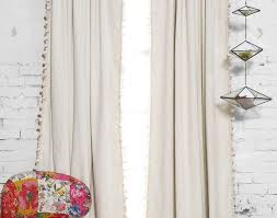 Room Darkening Drapery Liners by Blinds Beautiful Drapery Lining Matching Tails With A Slightly