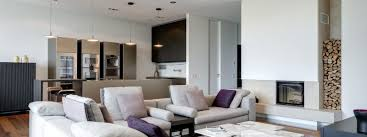 100 Apartments For Sale Berlin Real Estate S Leading Real Estate Consultancy