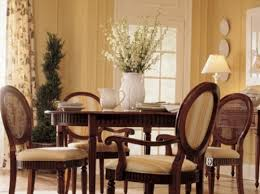 Dining Room Centerpiece Images by Ideas For Dining Room 2017 U2014 Smith Design Ideas For Dining Room