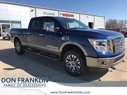 Nissan Titan XD In , KY | Don Franklin Family Of Dealerships 2018 Nissan Titan Xd Diesel Sv For Sale In San Antonio 2016 Towing With The 58ton Truck Introducing 2017 Regular Cab First Drive Video Ctennial Co Larry H Miller Arapahoe Roanoke Va Lynchburg Diesel Review And Test Drive Price Used Pro4x Crew Cummings 4wd W Rental Review The 58 Ton Pickup 62017 Recalled Pro4x Test Titan Engine Chassis Youtube