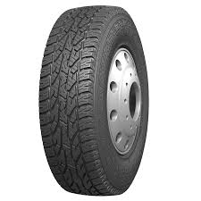 LIGHT / HEAVY TRUCK TYRES - Blacklion Tyres Lilong Brand All Steel Heavy Duty Radial Truck Tire 1200r24 Buy Tires Light Firestone Wheels Mockup Four Stock Illustration 1138612436 Superlite Chain Systems Industrys Lightest Robust Tyre For With E Mark Ibuyautopartscom The Bfgoodrich Dr454 Youtube Heavy Duty Tires Fred B Bbara Mobile I10 North Florida I75 Lake City Fl Valdosta China Cheap Usa Market 29575r225 11r225 11r245 Find Commercial Or Trucking Commercial Truck Mobile Alignment Semi Alignment King Repair I95 I26 South Carolina Road