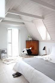 februar schlafzimmer wohnen zimmer schlafzimmer einrichten